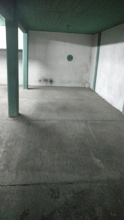 Foto Departamento en Venta en  Adrogue,  Almirante Brown  Drumond 779