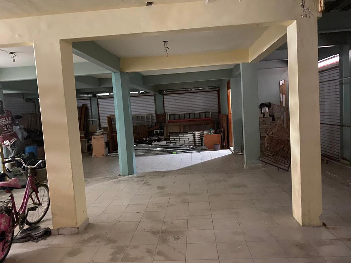 Foto Local en Renta en  San Mateo Atenco ,  Edo. de México  LOCAL EN RENTA SAN MATEO ATENCO
