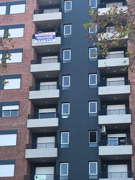 27 de Febrero al 700, Santa Fe. Venta de Departamentos - Banchio Propiedades. Inmobiliaria en Rosario