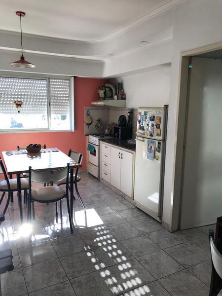 Foto Departamento en Venta en  La Plata ,  G.B.A. Zona Sur  38 entre 18 y 19