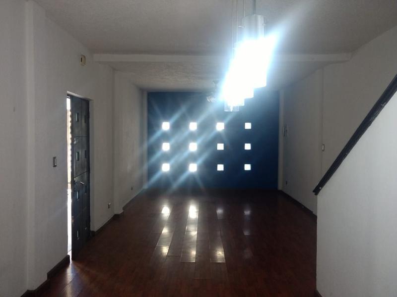 Foto Casa en Venta |  en  Centro,  Monterrey  Centro