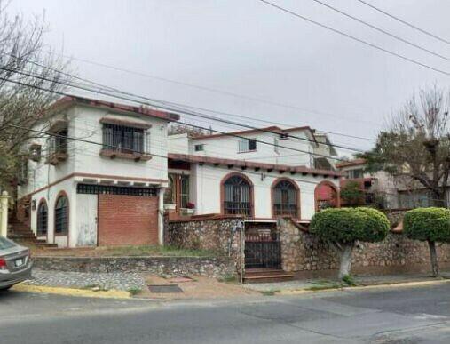 Foto Casa en Venta en  Contry la Silla,  Guadalupe  Casa en Venta - Contry La Silla