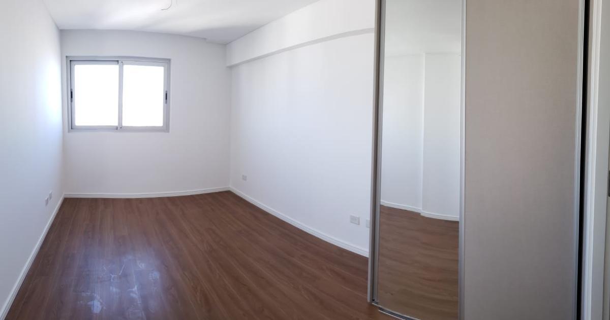 Foto Departamento en Venta en  Centro,  Mar Del Plata  BOLIVAR 3100