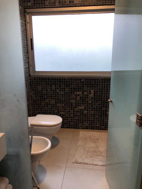 Foto Casa en Alquiler temporario | Alquiler en  San Isidro ,  G.B.A. Zona Norte  Barrio Quince Robles