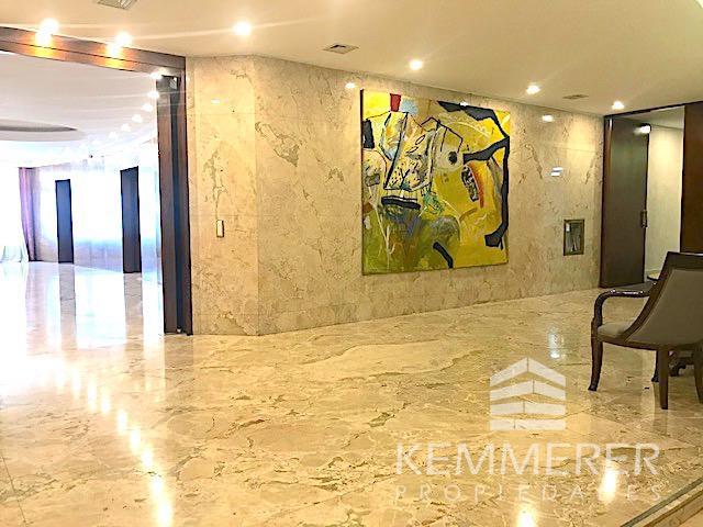 Foto Oficina en Alquiler en  Microcentro,  Centro (Capital Federal)  Bme. Mitre 431