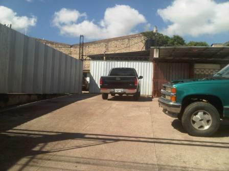 Foto Bodega Industrial en Renta en  Villa Adela,  Tegucigalpa  BODEGA INDUSTRIAL - VILLA ADELA, Comayaguela