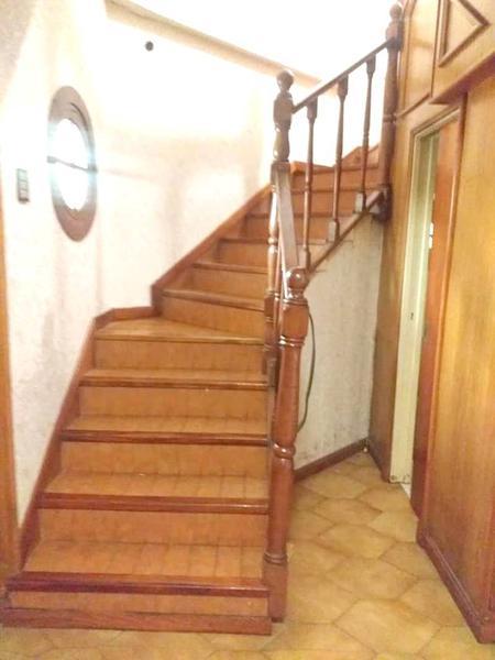 Foto Casa en Venta en  Boedo ,  Capital Federal  Dekay EN REVISION 08 NOV. al 4000