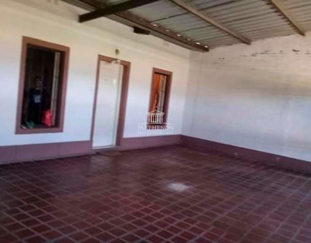 Foto Casa en Venta en  San Miguel De Tucumán,  Capital  barrio farmaceutico