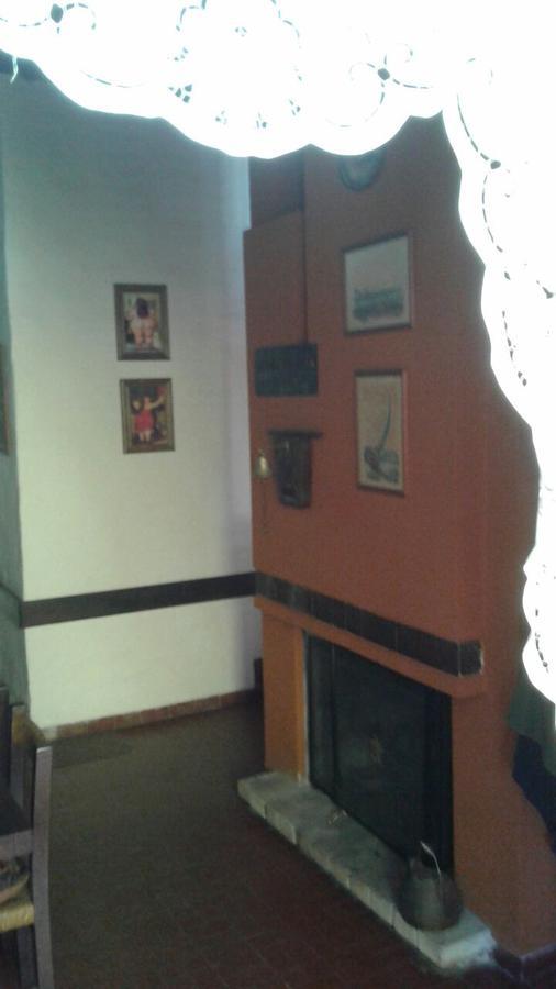 Foto Casa en Venta en  Concordia ,  Entre Rios  Hipolito Yrigoyen al 2400