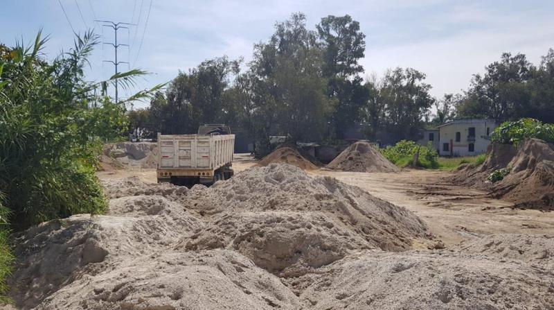 Foto Terreno en Venta en  San Juan de Ocotan,  Zapopan  31 metros de frente a periferico Guadalajara