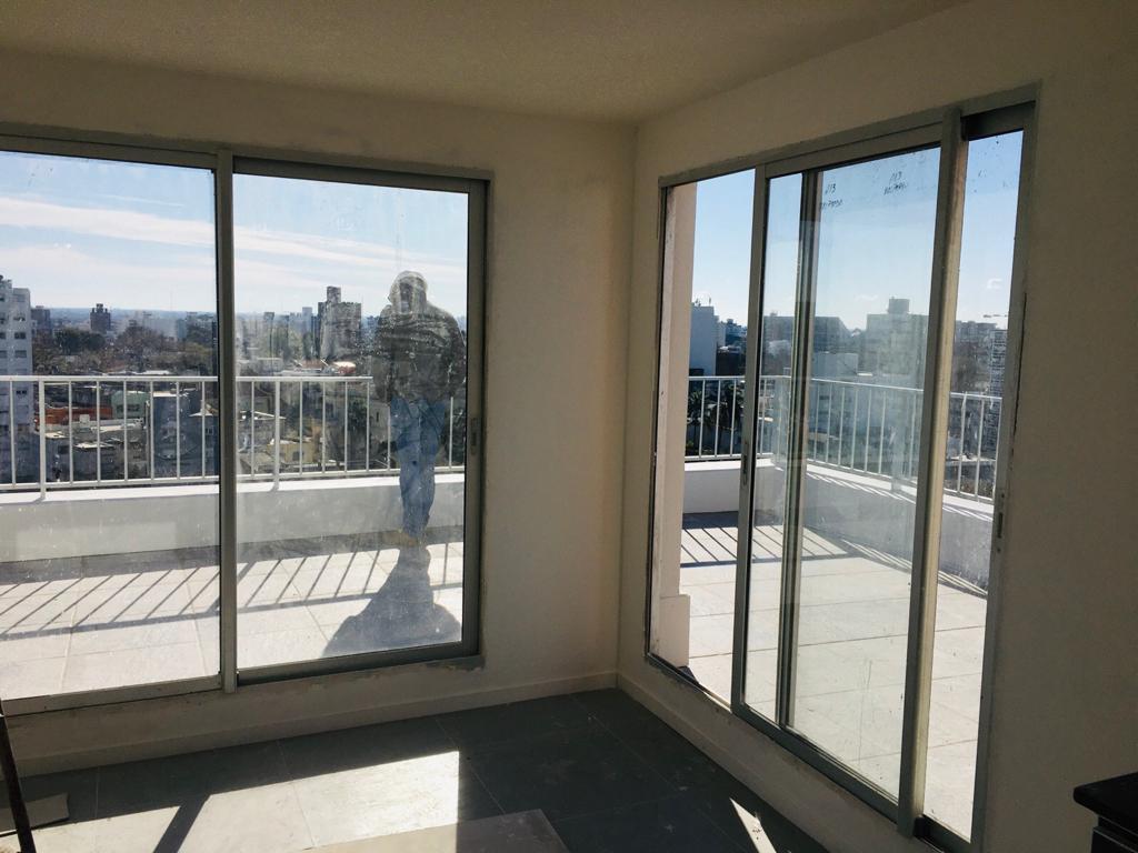 Foto Apartamento en Venta en  Parque Batlle ,  Montevideo  Avda. Italia y Albo