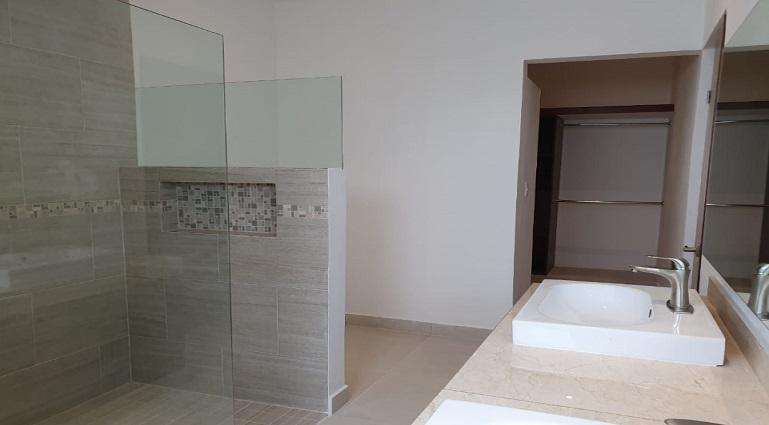 Foto Casa en Venta en  Benito Juárez ,  Quintana Roo  Casa en venta Aqua, Cancún