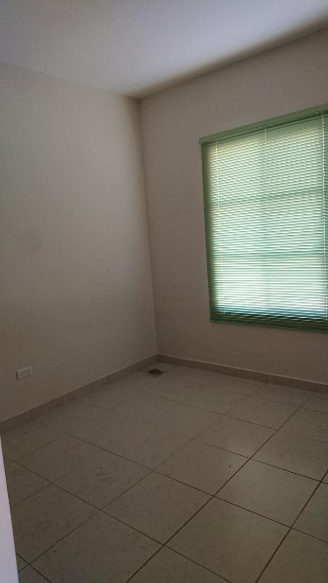 Foto Casa en condominio en Renta en  Querétaro ,  Querétaro  EL REFUGIO 331, CONDOMINIO PASEO SICILIA, FRACC. EL REFUGIO, QUERETARO.
