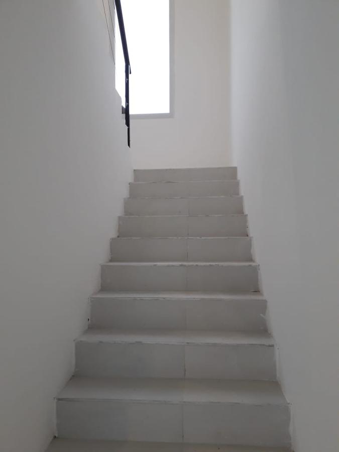 Foto Casa en Venta en  Los Castaños,  Nordelta  Casa en venta 4 dorm. con renta en Castaños Nordelta