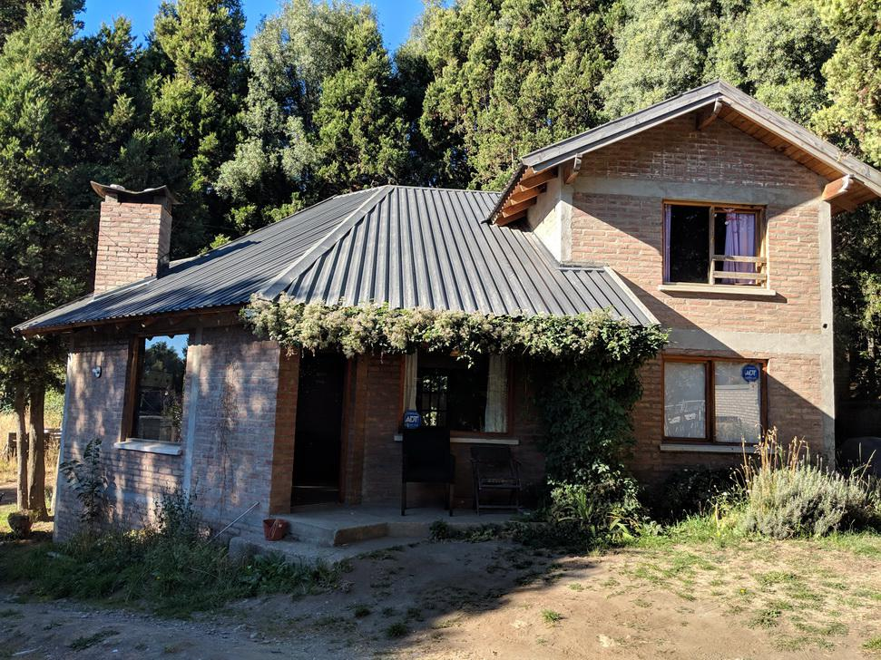 Foto Casa en Venta en  Pinar de Festa,  San Carlos De Bariloche  Pinar de Festa