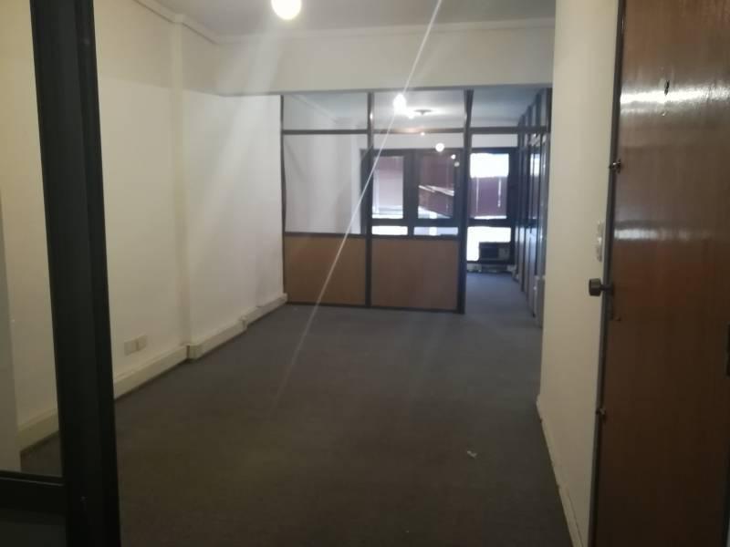 Foto Oficina en Alquiler en  Microcentro,  Centro (Capital Federal)  Esmeralda al 300