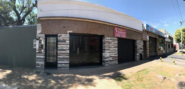 Foto Local en Alquiler en  Lomas de Zamora Oeste,  Lomas De Zamora  Oliden 912
