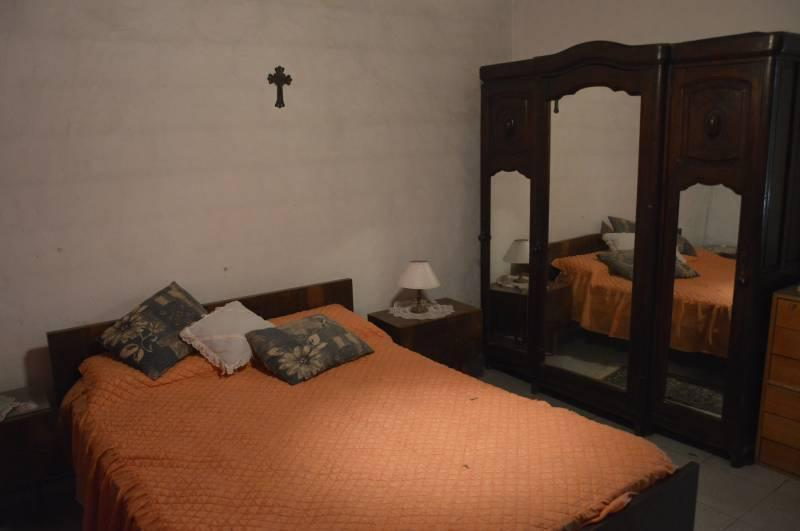 Foto Casa en Venta en  General Belgrano,  General Belgrano  Calle 132 e/ 63 y 65 al 700