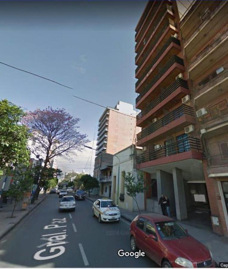 Foto Departamento en Venta en  San Miguel De Tucumán,  Capital  general paz al 200