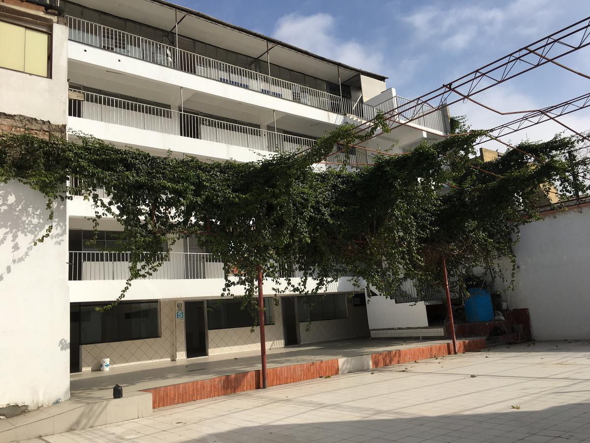 Foto Local en Alquiler en  Jesús María,  Lima  Jesús María