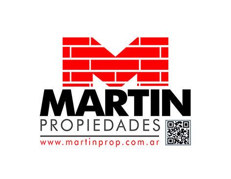 Foto Oficina en Alquiler en  Olivos-Maipu/Uzal,  Olivos  CASEROS al 4200