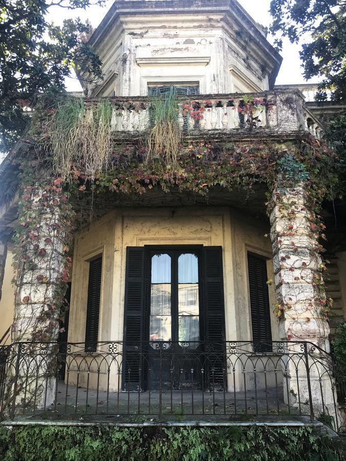 Foto Casa en Venta en  San Isidro,  San Isidro  25 de Mayo al 700