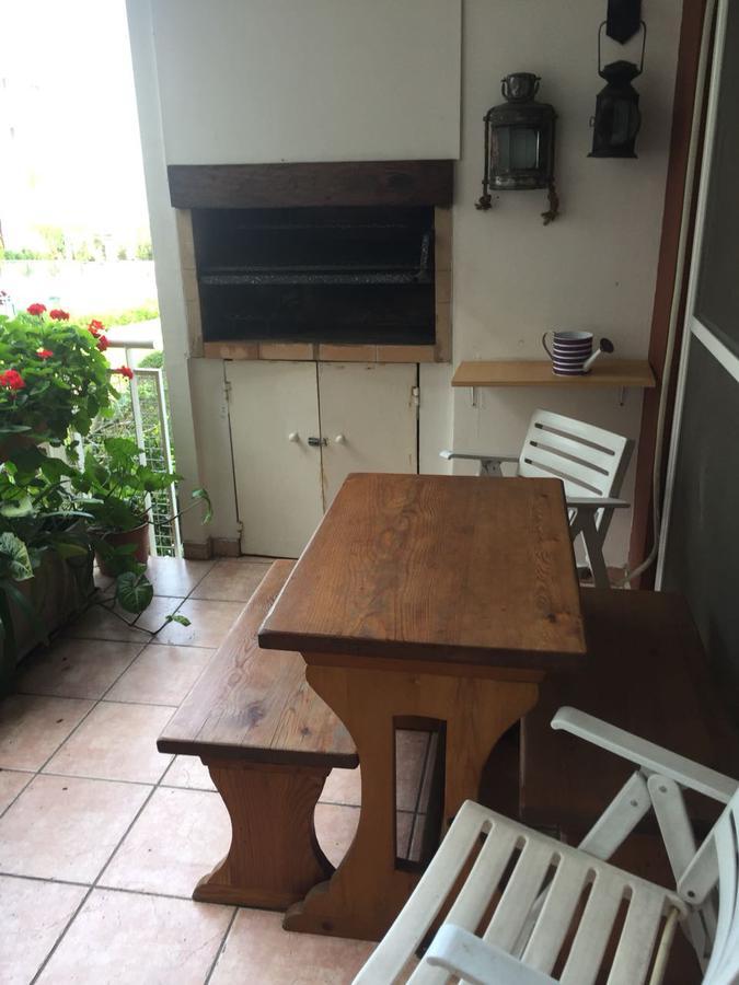 "Foto Departamento en Alquiler en  Talar De Martinez,  Countries/B.Cerrado (San Isidro)  Monseñor Larumbe 3151 Martinez T:7  Piso: 1 ""3"""