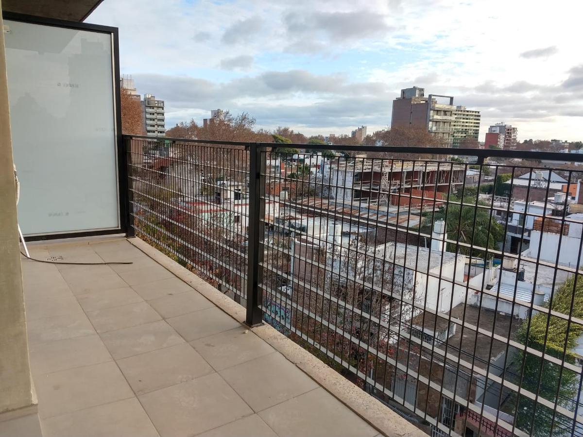 Foto Departamento en Venta en  Zona Centro,  Rosario  Cafferata al 1500
