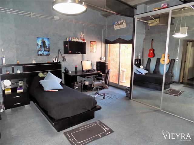 Foto Casa en Venta en  Villa Real ,  Capital Federal  PEDRO LOZANO al 5700