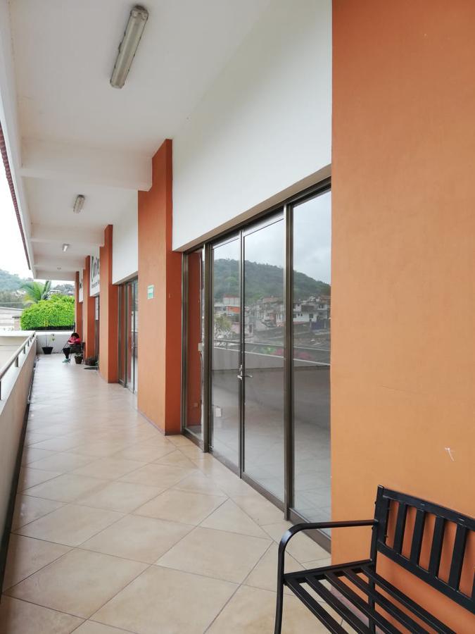 Foto Local en Renta en  Coatepec Centro,  Coatepec  Coatepec Centro