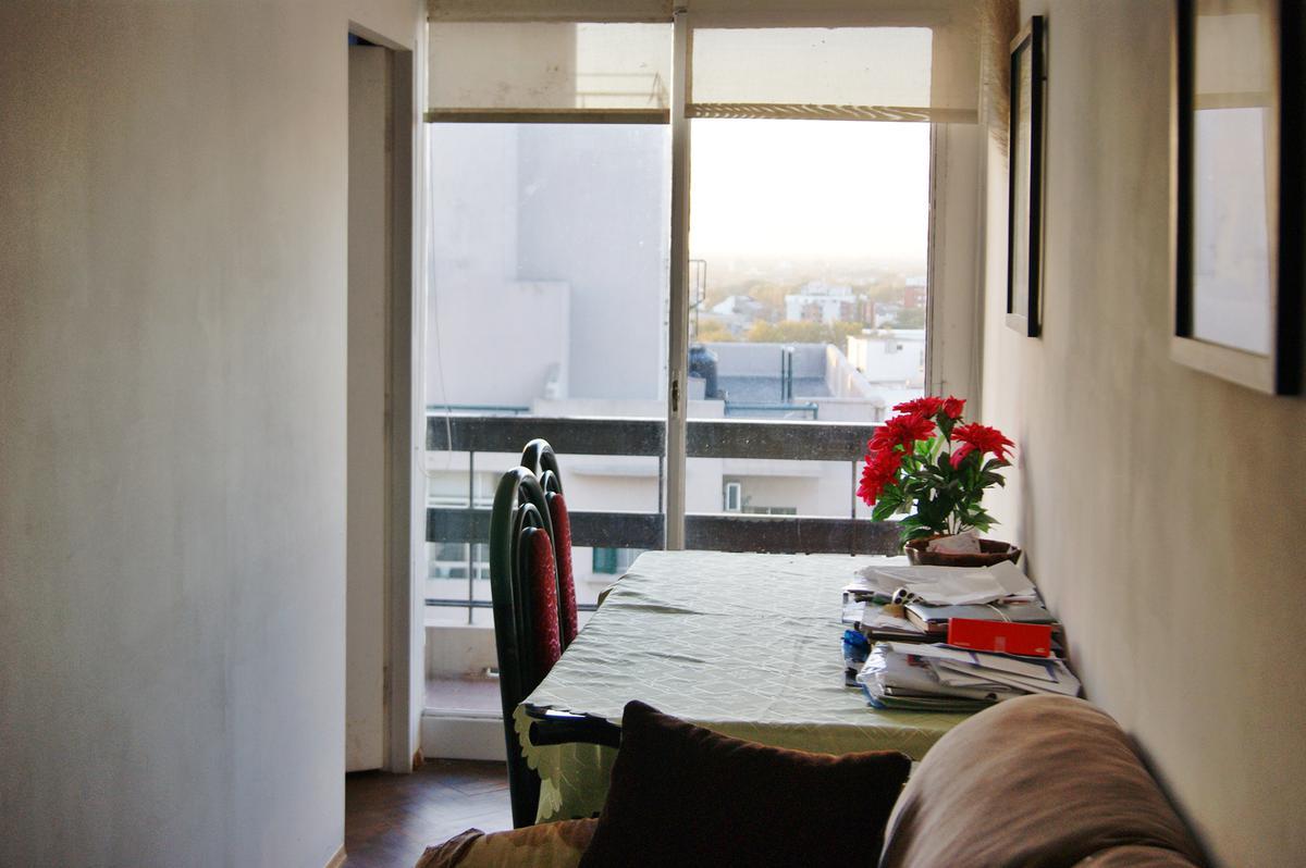 Foto Apartamento en Venta en  Cordón ,  Montevideo  18 de Julio 2218/1001