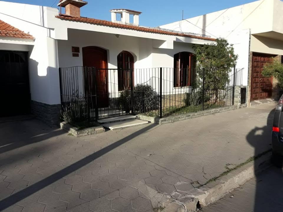 Foto Casa en Venta en  Bo.Tres Cerritos,  Salta   tres cerritos