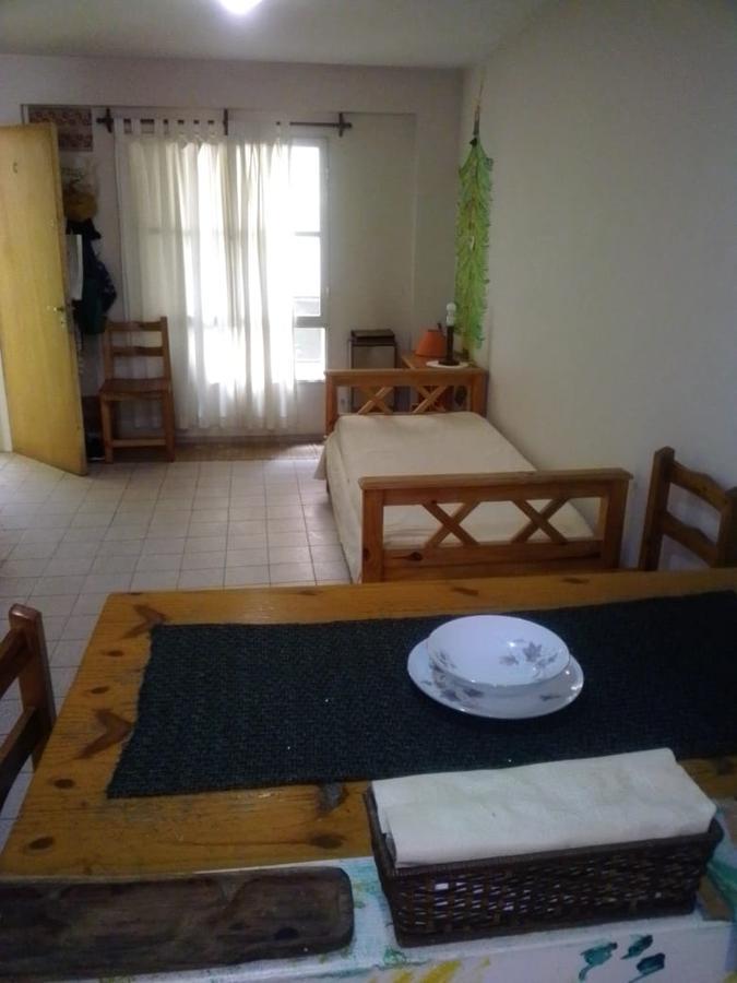 Foto Departamento en Venta en  Alto Alberdi,  Cordoba  Caseros al 1100