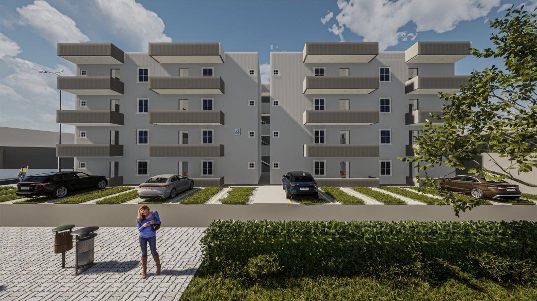 Foto Departamento en Venta en  Tampico Centro,  Tampico  [Primer piso] Departamento en venta en Zona Centro de Tampico