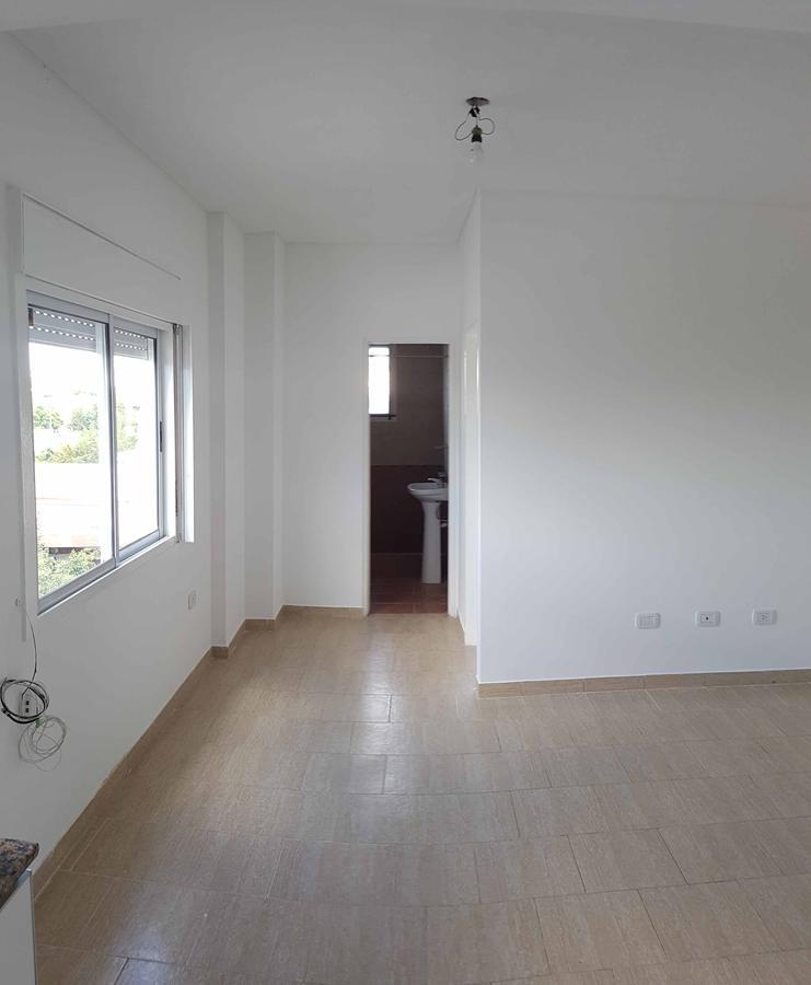 Foto Departamento en Venta en  Villa Saenz Peña,  Tres De Febrero  Uruguay 3497