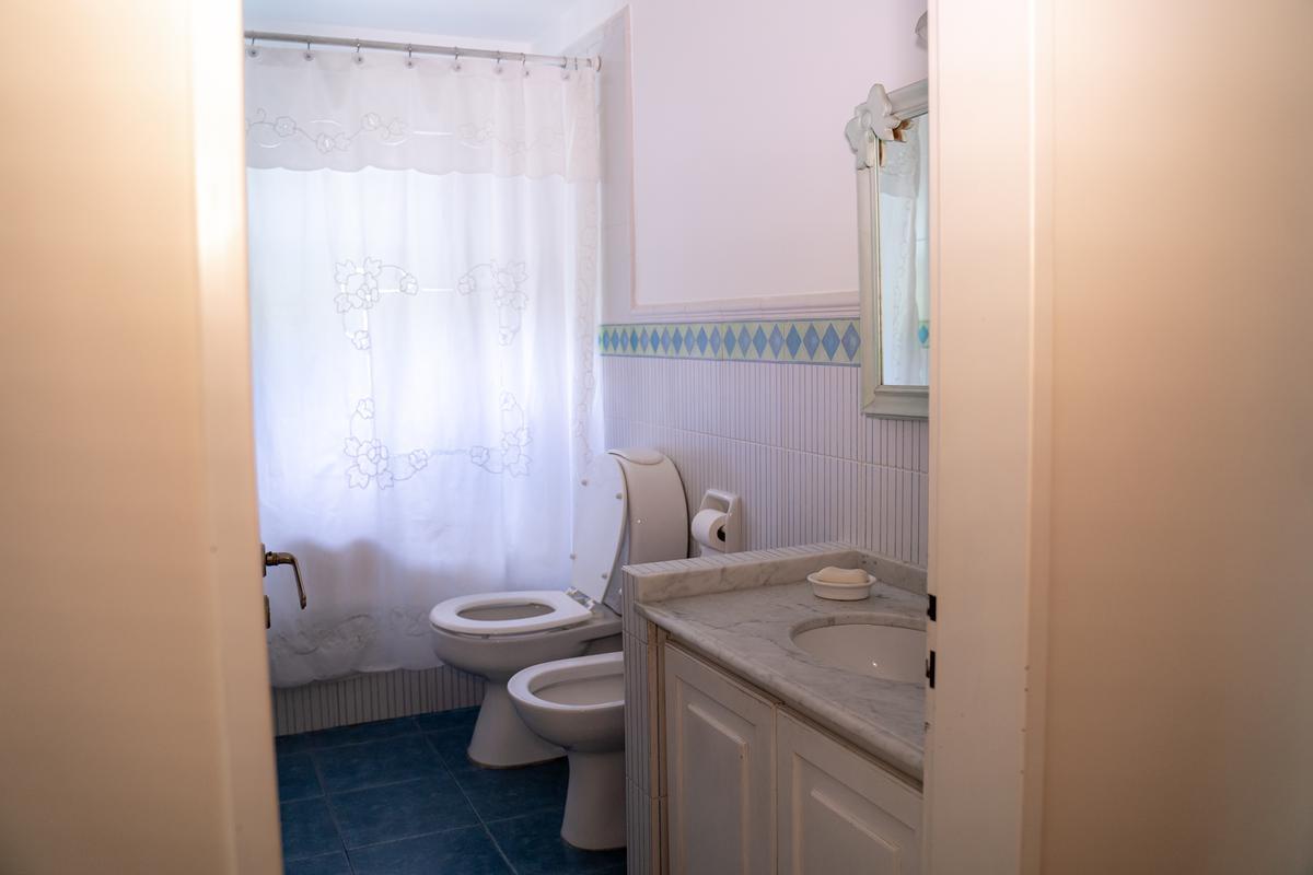 Foto Casa en Venta | Alquiler temporario en  La Chacra,  Countries/B.Cerrado (San Fernando)   Barrio Cerrado La Chacra - San Fernando - Buenos Aires