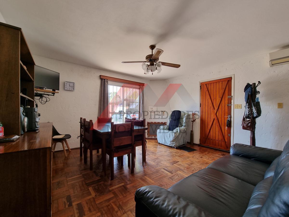 Foto Casa en Venta en  Punta Gorda ,  Montevideo  Punta Gorda, Almirón al 5000