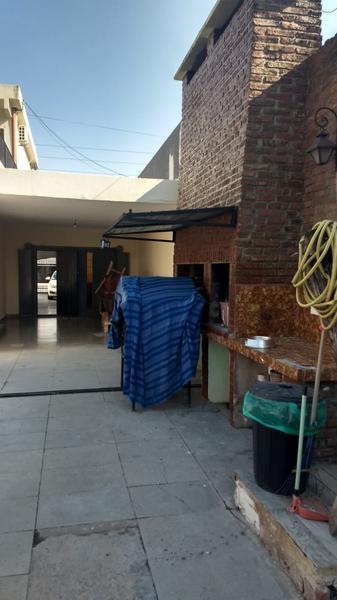 Foto PH en Venta | Alquiler en  San Miguel ,  G.B.A. Zona Norte  Av peron al 2800