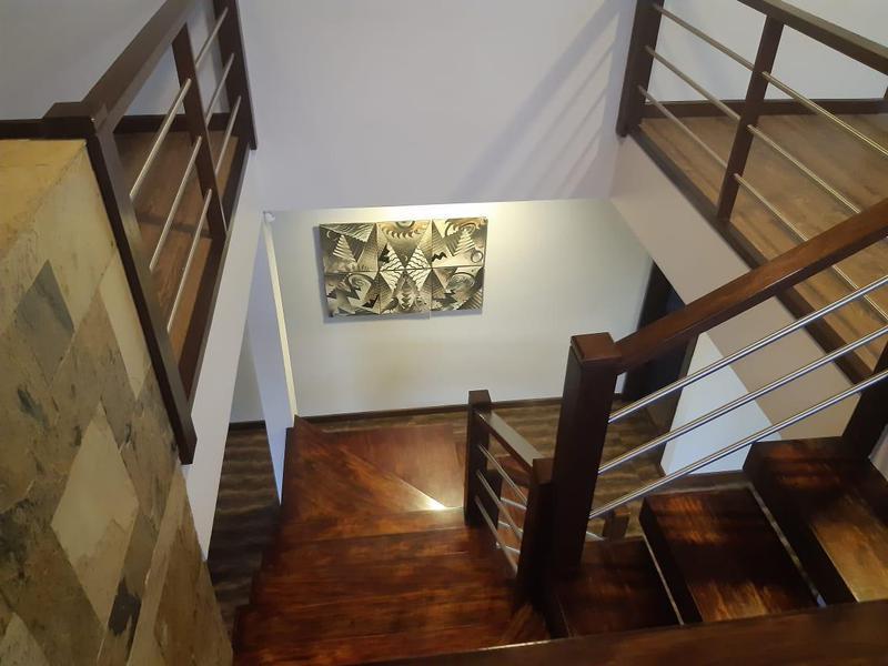 Picture House in Sale in  San Joaquín,  Cuenca  San Joaquin