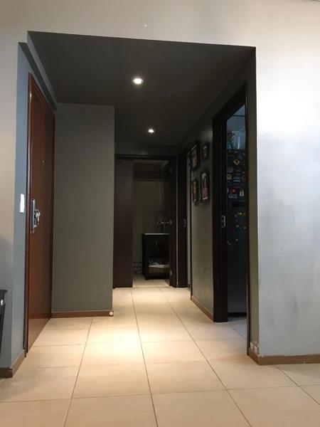 Foto Departamento en Venta en  Villa Santa Rita ,  Capital Federal  Terrada al 1300