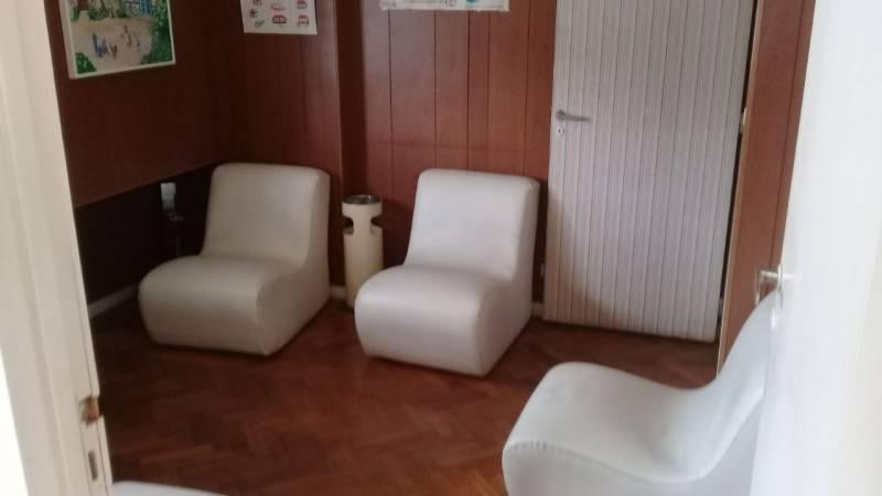 Foto Departamento en Alquiler en  San Isidro,  San Isidro  Rivadavia 95