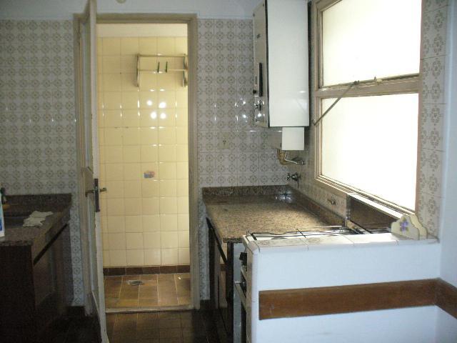 Foto Departamento en Venta en  Flores ,  Capital Federal  2 ambientes  3 cuadras Subte Pedernera al 300