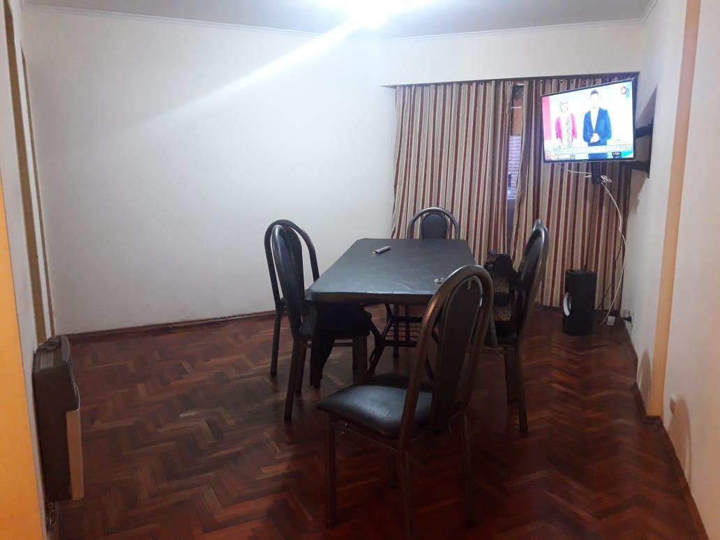 Foto Departamento en Venta en  Nueva Cordoba,  Capital  Nueva Cordoba - Obispo Salguero al 400