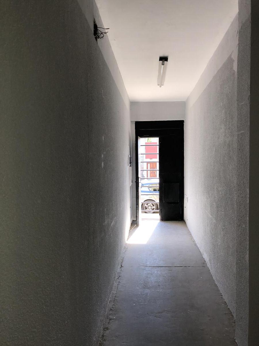 Foto Depósito en Alquiler | Venta en  Villa Gral.Mitre ,  Capital Federal  Bolivia al 1600