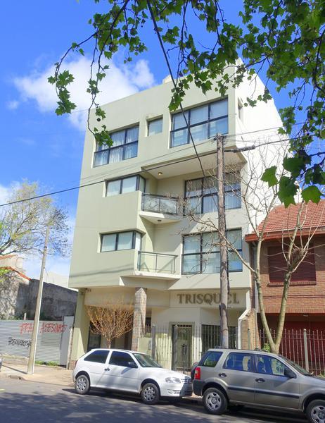 Foto Departamento en Alquiler en  Centro,  Mar Del Plata  Dorrego entre Falucho y gascón