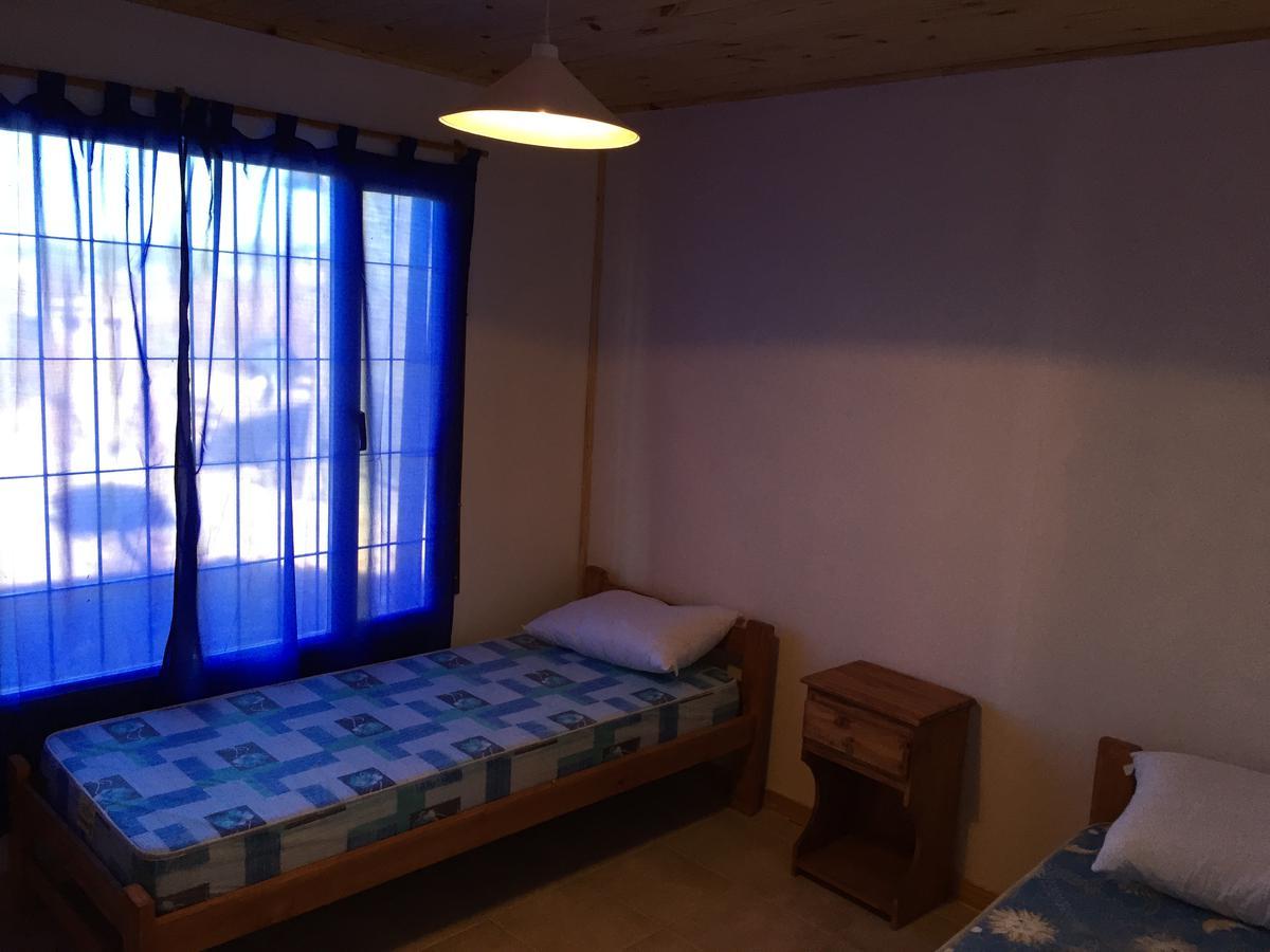 Foto Casa en Alquiler | Alquiler temporario en  San Patricio Del Chañar,  Añelo  Cauquen al 600