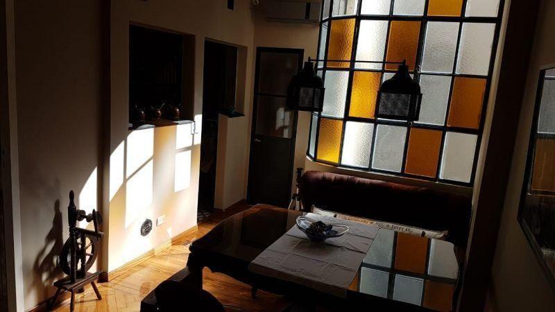 Foto Departamento en Venta en  Monserrat,  Centro (Capital Federal)  Adolfo Alsina 1100