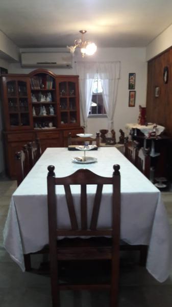 Foto Departamento en Venta en  Capital ,  Tucumán  General  Paz al 4000