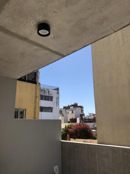 Foto Departamento en Venta en  Coghlan ,  Capital Federal  Ugarte al 3200