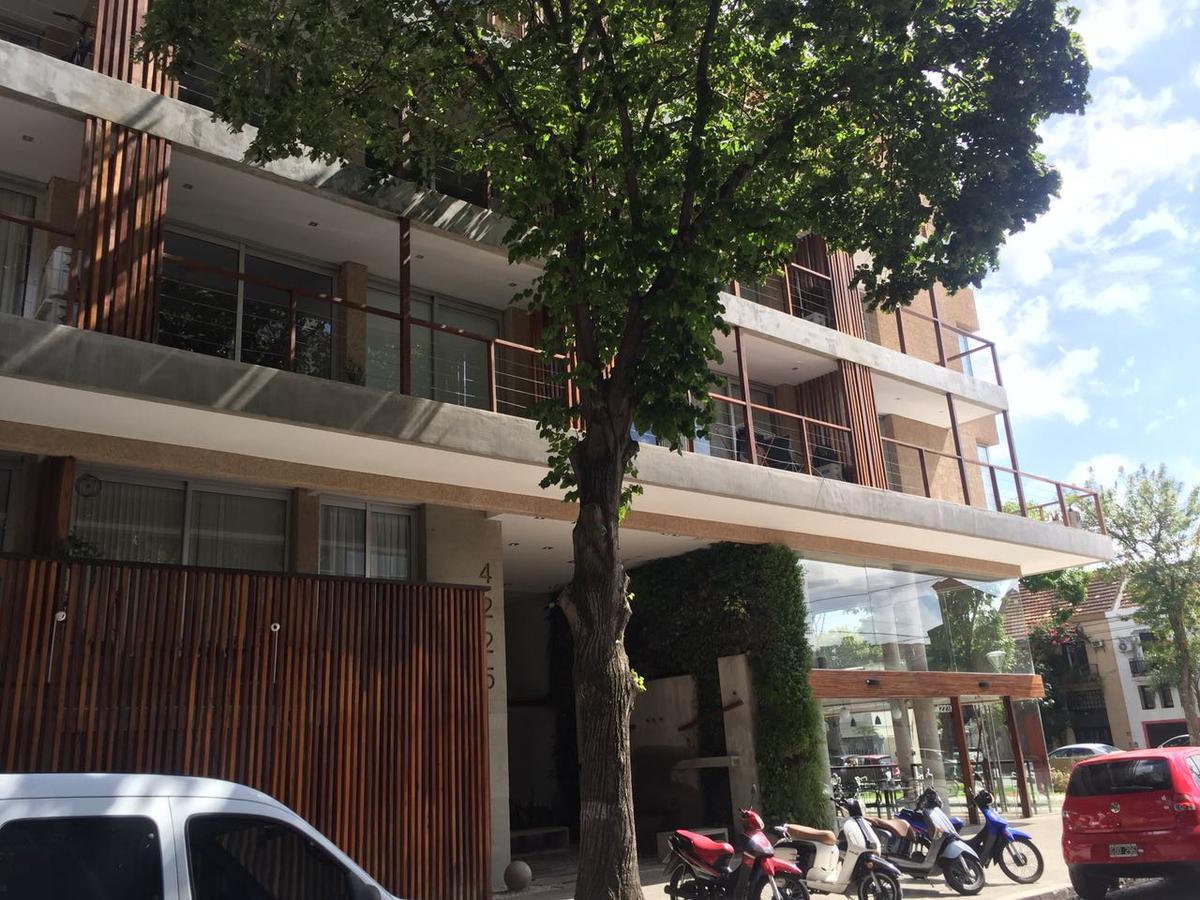 Foto Departamento en Venta en  Villa Urquiza ,  Capital Federal  Echeverria al 4200